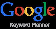 keywordplanner